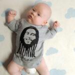 Mop Marley