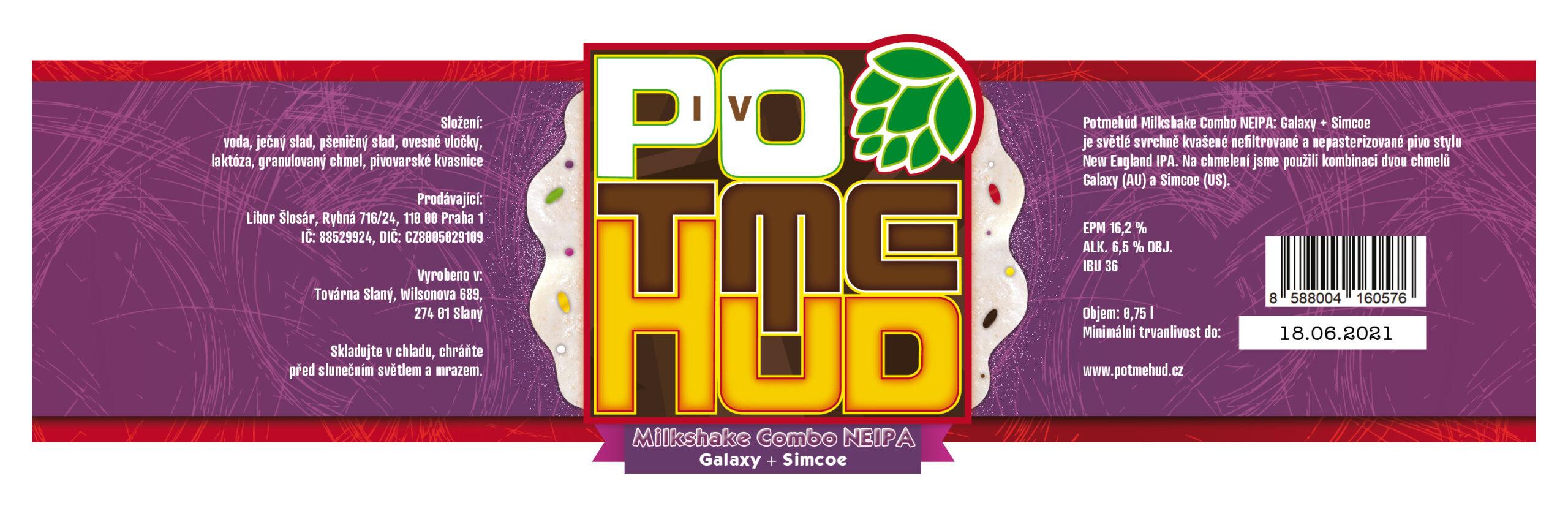 potmehud_etiketa_design_032021_milkshake_comboNeIPA