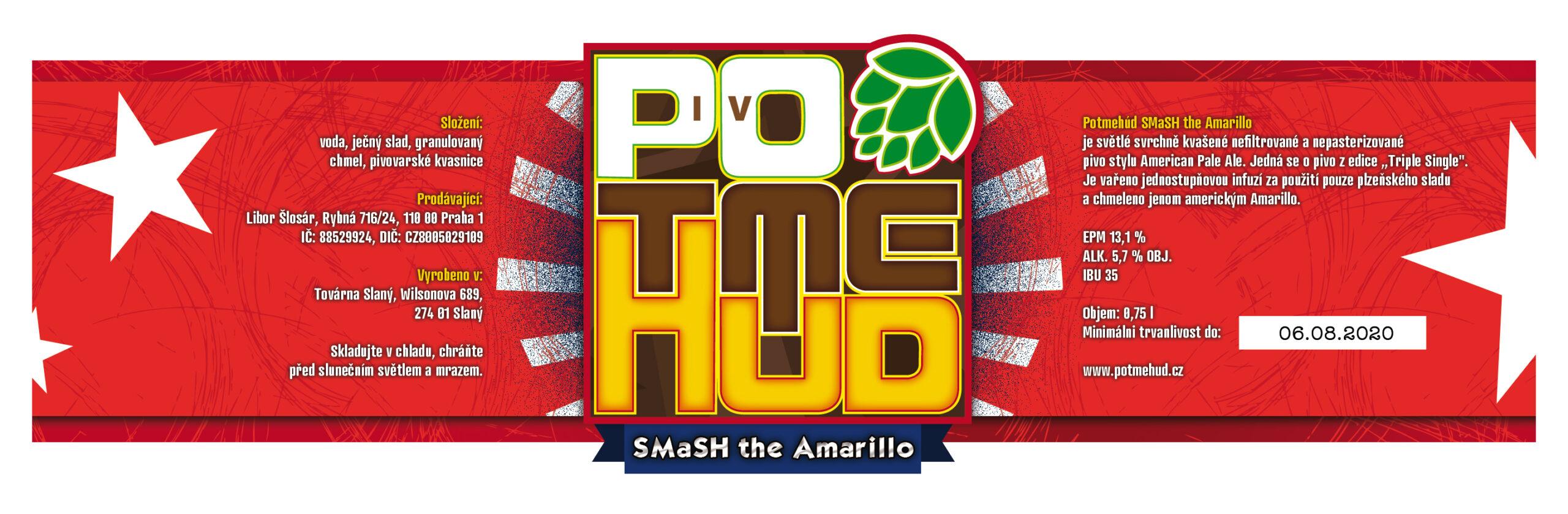 potmehud_etiketa_design_042020_Amarillo