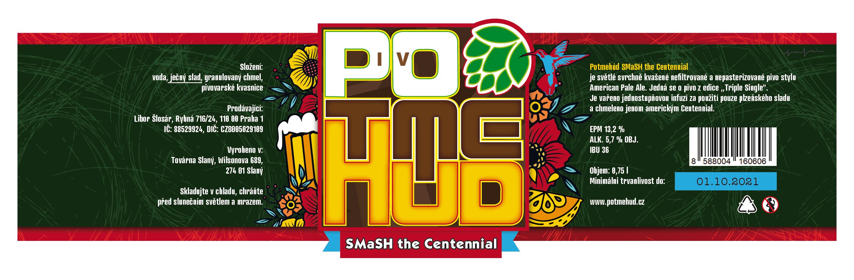 potmehud_etiketa_design_062021_SMaSHtheCentennial