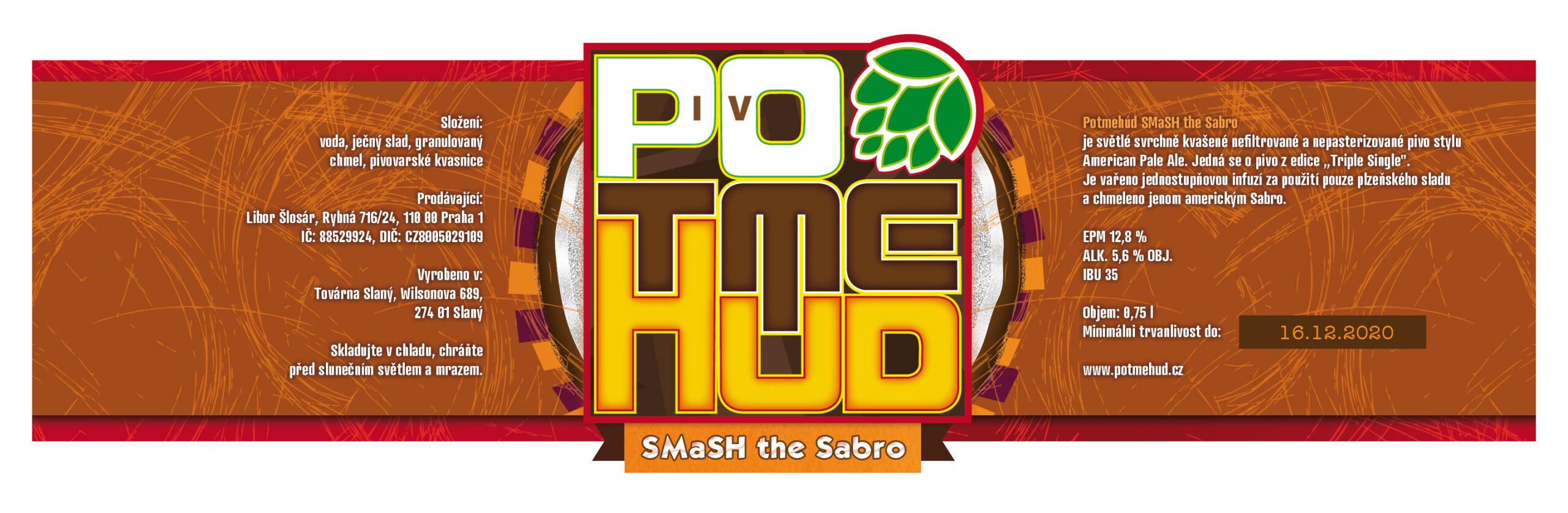 potmehud_etiketa_design_092020_SMaSHtheSabro