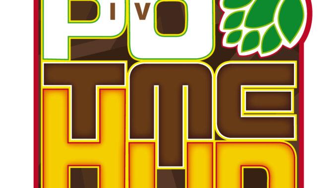 logo Potmehúd